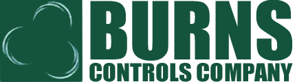 BurnsControls